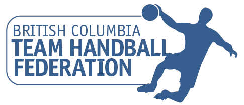 BC Team Handball Federation